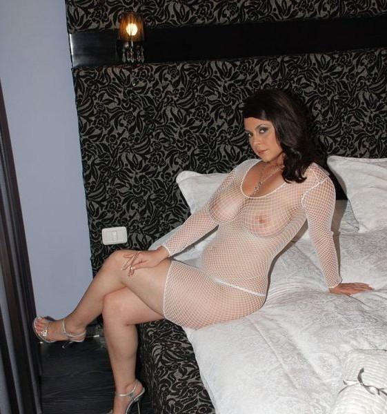 seks-znakomstva-slyudyanka